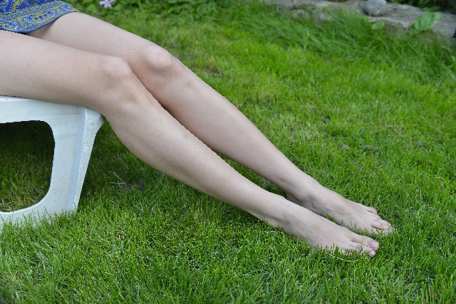 thick-ankle-woman1