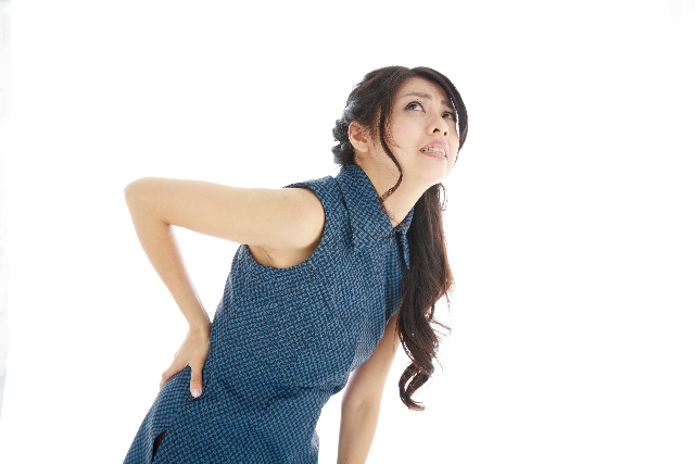 hip-joint-pain2