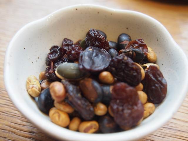 aratsubo-dried-fruit1