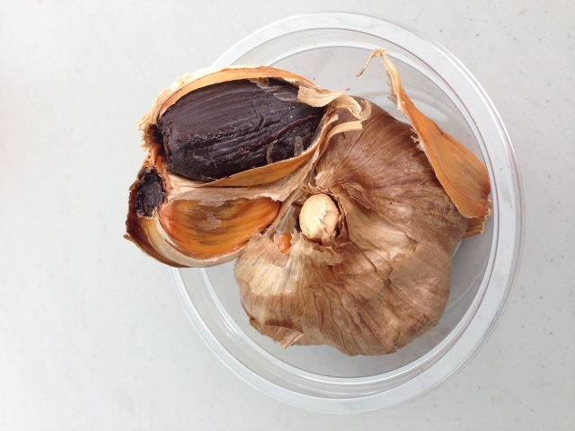 black-garlic1